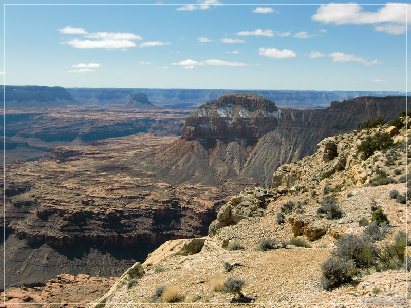 ArizonaStrip-KanabPoint-comp_CIMG0285.jpg