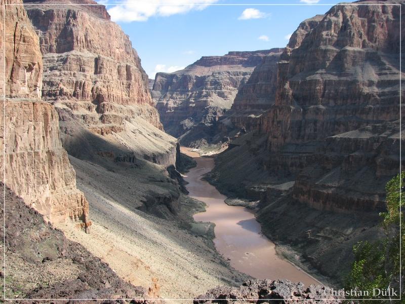 ArizonaStrip-WhitmoreCanyon-comp_USA_2008_163.jpg