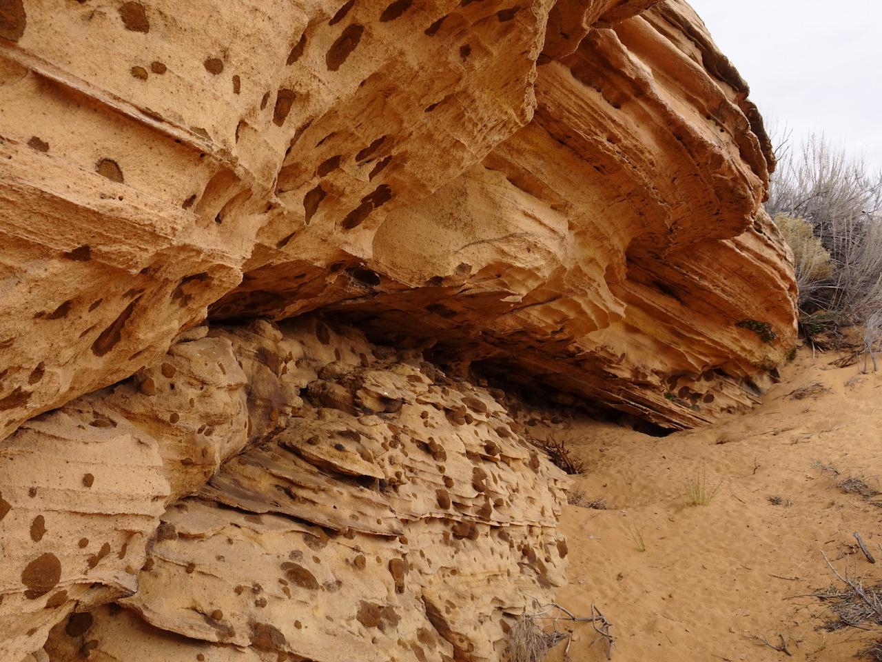 VermilionCliffs-NortheastOverlooks-06032016-DSC00341.JPG