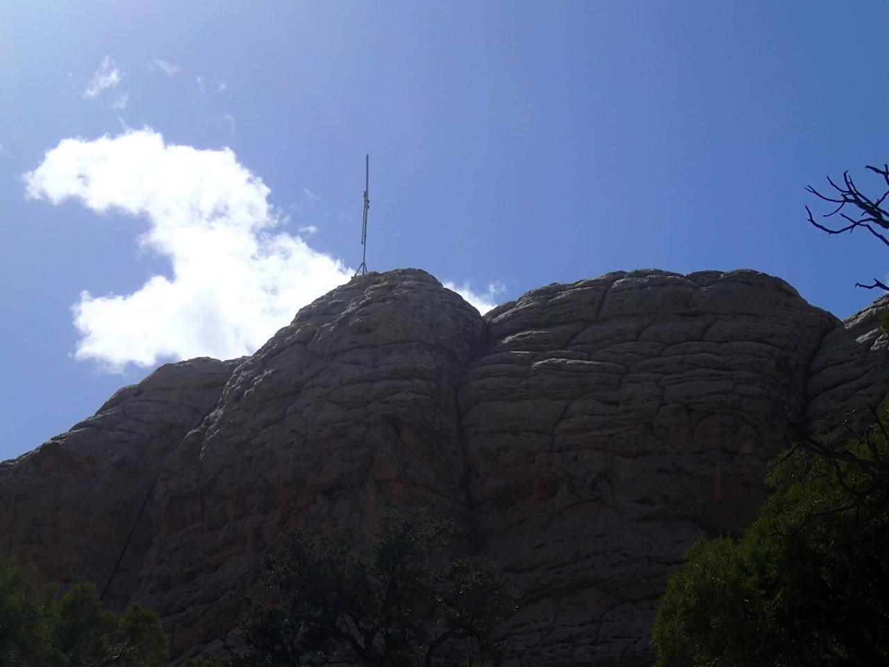 VermilionCliffs-NortheastOverlooks-06032016-P3062441.JPG