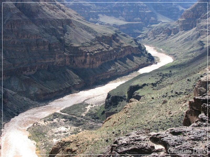 Map Of Arizona Strip.Whitmore Canyon Arizona Strip Az Www Offroaddance Com